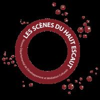 Logo_SHEpng