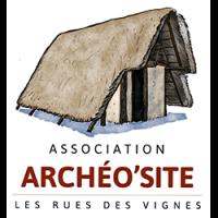 logo archéosite